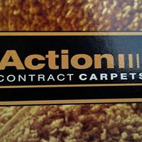 Action Contract Carpets